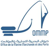 Liens utiles - Office de l aviation civile et des aeroports tunisie ...
